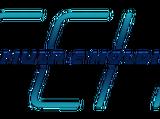 Formula E Holdings
