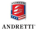 Andretti Technologies