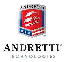 Andretti Technologies Logo