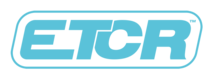 ETCR Logo