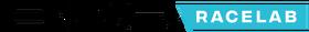 HWA Racelab logo