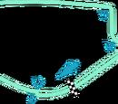 2016 Long Beach ePrix