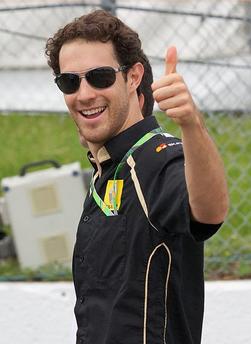 File:Bruno Senna.png