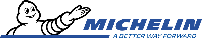 File:Michelin logo.png