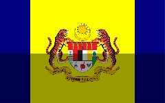 File:Flag of Putrajaya.png