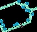 2016 Paris ePrix