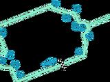 2018 Paris E-Prix