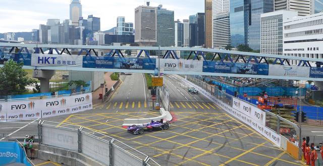 File:Hong Kong 2016-17.png