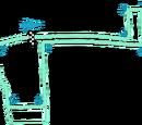 2015 Miami ePrix
