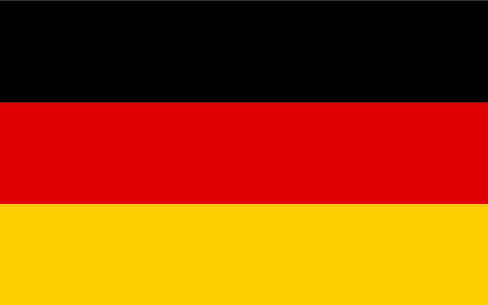 File:Flag of Germany.png