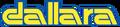Dallara Logo.png
