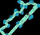 2015 Putrajaya ePrix