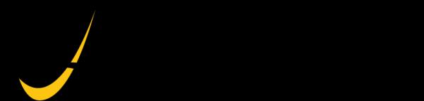 File:DAMS Logo.png