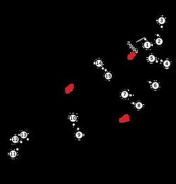 Circuit Monreal