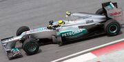 Nico Rosberg 2012 Malaysia FP2 1
