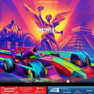 GPMexicoPoster