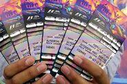 TicketsGPMexico