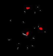 Circuit Sepang