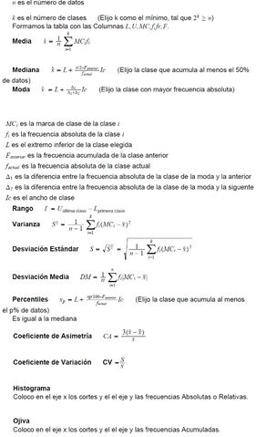 File:Agrupados.jpg