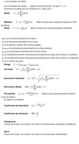 File:Agrupados2.jpg