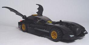 Legobatmanbig1