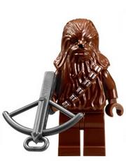 7965 Chewie