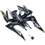 7782 joker aerial assault built3