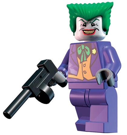 File:Joker-minifig.jpg