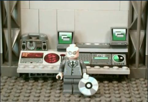 File:Lego lex luthor.jpg