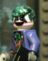 File:This is DARKKNIGHT Joker.png
