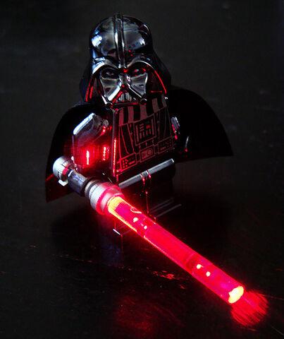 File:Chrome Vader.jpg