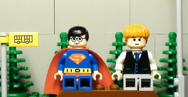 File:Superman and jimmy.jpg