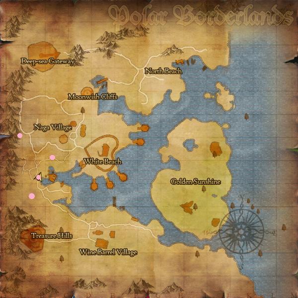 MapPlantAgrimonyLocationPolarBorderlands