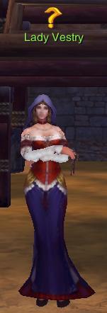 Lady-vestry-npc