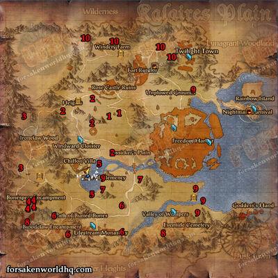 Kalaries-Elites-Map2