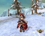 Dwarves-(3)
