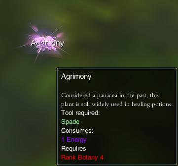 WorldObjectPlantAgrimony
