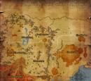Land der Entstehung