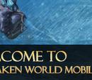 Forsaken World Mobile Wiki
