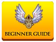File:Beginner-guide1.png
