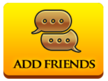 Add-friends1