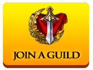 File:Join-a-guild1.png