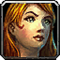 Icon Human Female