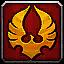 Icon Banner Bloodelf