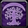 Icon Banner Nightelf