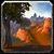 Icon redridgemountains