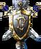 Human Crest