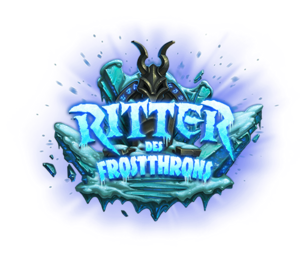 Ritter des Frostthrons