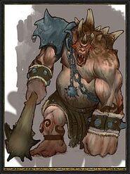 Ogerlord
