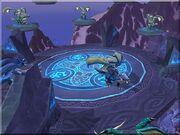 Drachenzorn Quest 3474